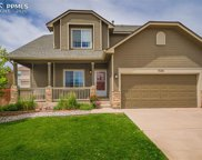 7538 Chenoa Court, Colorado Springs image