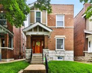 2919 Sidney, St Louis image
