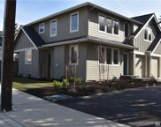 318 Howell Wy Unit A, Edmonds image