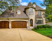 613 West 56Th Street, Hinsdale image