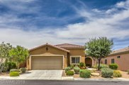 7272 BLOWING BREEZE Avenue, Las Vegas image