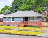 4525 10th Avenue S, Seattle image