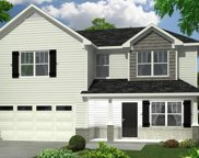 630 Crooked Creek #341, Murfreesboro image