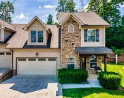 423 Cannon Point Way, Knoxville image