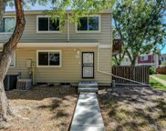 6860 East Mississippi Avenue Unit A, Denver image