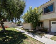7846 E Rovey Avenue, Scottsdale image