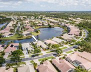 702 SW Lake Charles Circle, Saint Lucie West image
