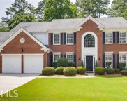 107 Normandy Dr, Woodstock image