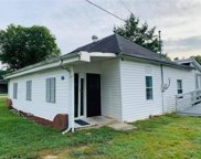 151 Deatherage Road, Mount Airy image