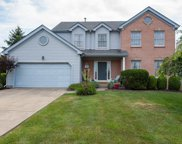 1709 Tipperary  Drive, Middletown image