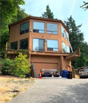 10200 47th Ave SW, Seattle image