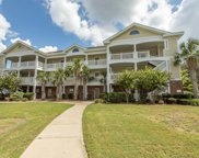 5801 Oyster Catcher Dr. Unit 934, North Myrtle Beach image