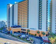 2710 N Ocean Blvd. Unit 906, Myrtle Beach image