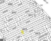Lot 38 Elsen   Avenue, Landisville image