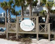 1796 W Beach Blvd Unit K, Gulf Shores image