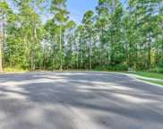 Lot 364 McLeod Ln., Myrtle Beach image