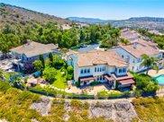422     Camino Vista Verde, San Clemente image