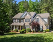1040  Antioch Woods Drive, Weddington image