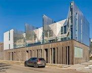 1105 W 37th Avenue Unit 3, Denver image