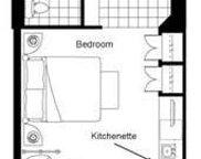 135 Harmon Avenue Unit 505, Las Vegas image