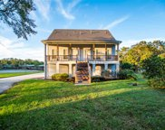 5616 Gulf Creek Circle, Theodore, AL image