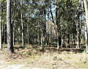 Lot 4 Block G Tuckers Rd., Pawleys Island image
