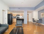 777 6th Ave Unit #225, Downtown image