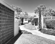 360 Cabrillo Road 114, Palm Springs image