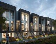 2251 Minor Avenue E, Seattle image