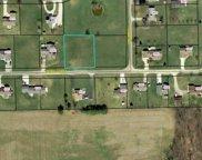 TBD Kiser Lake Drive Unit 6, North Webster image