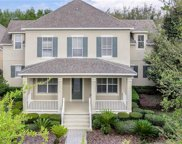 11813 Camden Park Drive, Windermere image