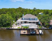 517 CANAL RD, Ponte Vedra Beach image