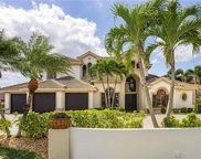 2518 Cape Coral W Parkway, Cape Coral image