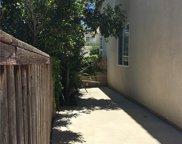 3989     Currant Lane, San Bernardino image