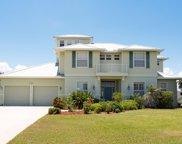 2744 Ridge Road, Daytona Beach image
