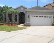 9403 Greenpointe Drive, Tampa image