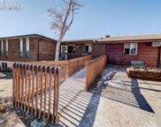 1550 Hiawatha Drive, Colorado Springs image