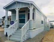 125 1st Ave 7, Pacifica image