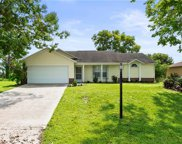 811 SW 13th AVE, Cape Coral image