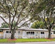 1000 NE 6th St, Fort Lauderdale image