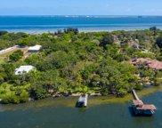 6555 S Tropical, Merritt Island image