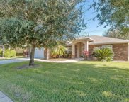 3340 Country Manor Drive, South Daytona image