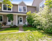 68 East Country Club Drive Unit #34, Bolton image