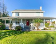 25721 64 Avenue, Langley image