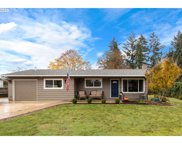 16380 S STOLTZ  RD, Oregon City image
