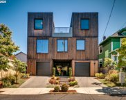 120 SE 28TH  AVE, Portland image