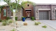 18382 N 97th Place, Scottsdale image