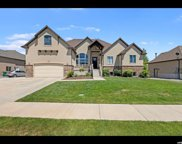 540 N Willow Ave, Lehi image