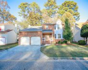 805 Westgate Court, Newport News Denbigh South image