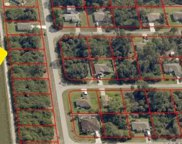 6108 Stratton Rd, Fort Myers image